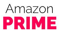 PickBestsellers - Amazon Prime
