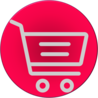 Pick Bestsellers Cart Mobile