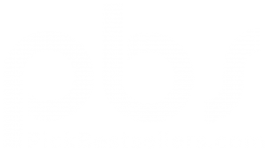 PickBestsellers - Logo White