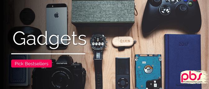 Pick Bestsellers Gadgets