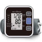 PickBestsellers - Blood Pressure Monitor
