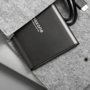 PickBestsellers - Computer Accessories