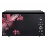 PickBestsellers - Microwave Oven - New OTG
