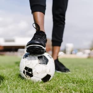 PickBestsellers - Sports & Fitness