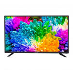 PickBestsellers - Television - New TV